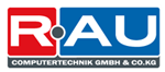 R.AU-COMPUTERTECHNIK